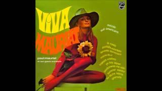 Paul Mauriat - Viva Mauriat (France 1968) [Full Album]