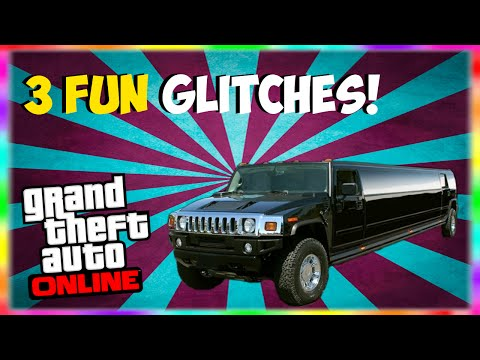 GTA 5 Online: NEW 'DUKE O' DEATH' Rare Car! NEW Rare Ca... | Doovi