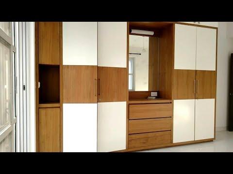 Tour 3BHK Premium Apartment for Rent Bangalore