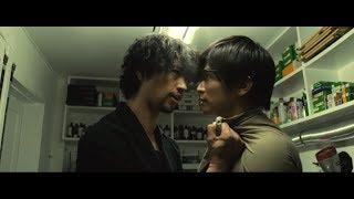 映画『去年の冬、きみと別れ』TVCM(VS編)【HD】2018年3月10日(土)公開 thumbnail