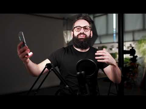 How To Chose Your Photography Lighting Kit