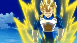 Video Vegeta Vs Beerus -Dragon Ball Super Episode 8  (English Dub) download MP3, 3GP, MP4, WEBM, AVI, FLV Oktober 2019