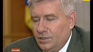 Українські сенсації. Загадкові самогубства в українській владі