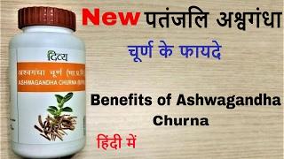 chloroquine phosphate cvs