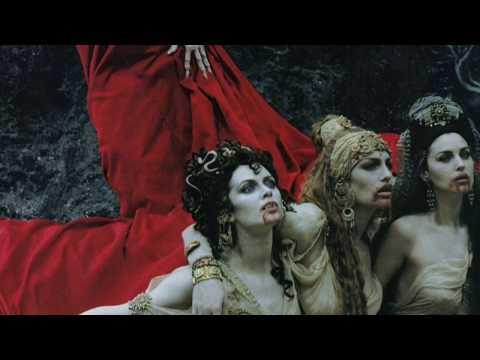 Wojciech Kilar –The Brides (OST