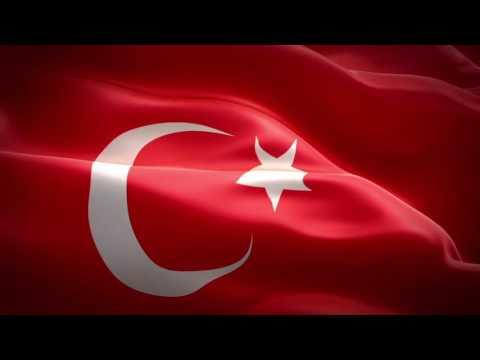Tuncay Özkan'ın Vatandaşa Ettiği Küfürleri Unutma!