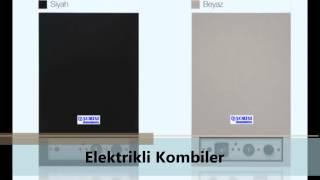 www.sokisi.com   elektrikli kombi fiyatları.mp3