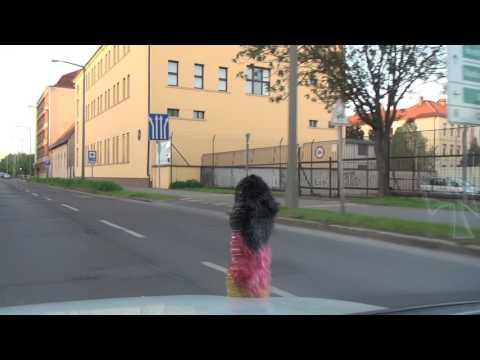 Debrecen City Ungarn Hungary Magyarország 22.4.2016