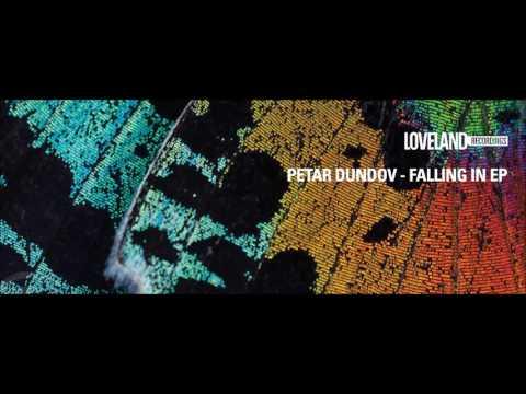 Petar Dundov - Mind Must Be Free [LLR106 // Loveland Recordings]