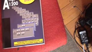 Retro Computer Books & Manuals