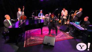 Hugh Laurie - Tipitina 2011 - (NEW) - Yahoo! Music