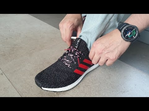 4e9f0d224cd60 Ultraboost 4.0 Ren Zhe Review and On Feet Look