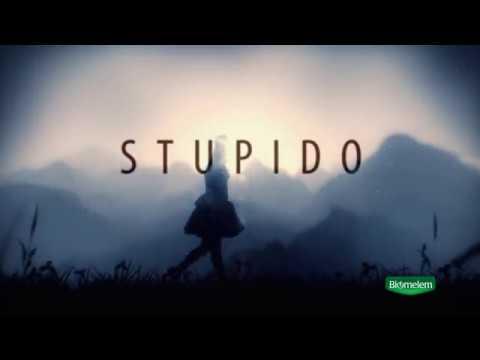 Zana - Stupido