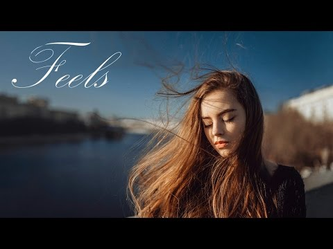 Kiiara - Feels (Jai Wolf Remix) [1 HOUR]