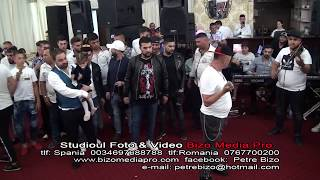 Florin Salam, Stefan de la Barbulesti, Nicolae Guta &amp Tzanca - Show 2018