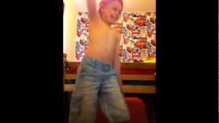 Rileys mini vlog! Thumbnail
