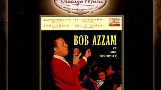 Bob Azzam Y Su Orquesta -- Bella Bimba (VintageMusic.es)