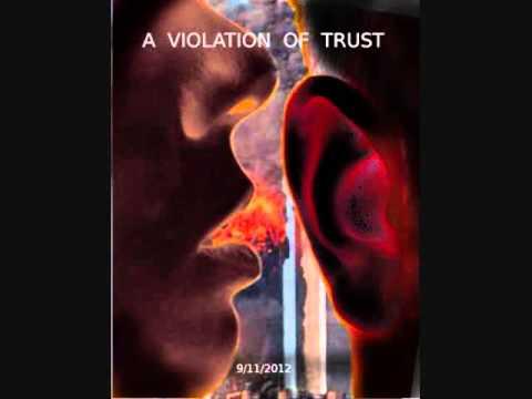 Corbett Report Radio 060 -- A Violation of Trust with Howard Cohen 1/4