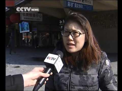 Beijing users complain 4G of poor service, high cost