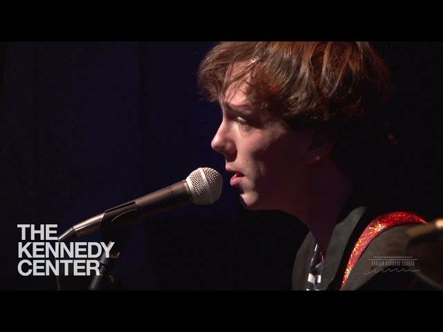 "Owen Danoff - ""I Wish I Knew Better"""
