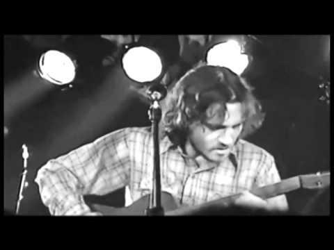 John Frusciante - Live ATP 2005