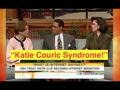 "Crypto: ""Katie Couric Syndrome"" (Bix Weir)"