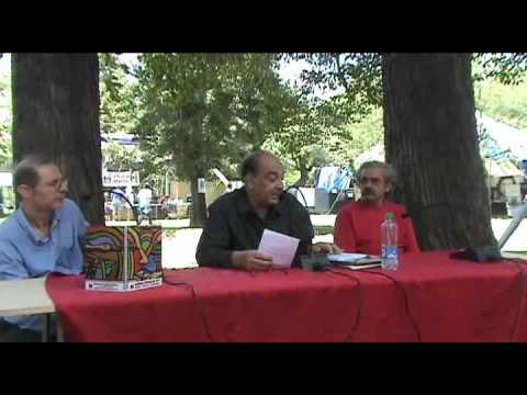 agenda popular 2012.flv