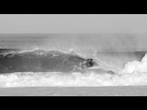 No Breakfast - A Surf Clip by a ...