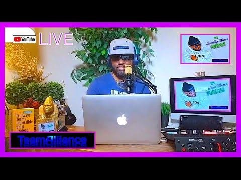 why-quality-is-better-than-quantity-in-trading-🤔---brooklyn-moses-podcast-{-ep.-42-}-|-#teamalliance
