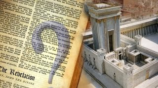 Rabbi Tovia Singer explores a Christian belief that the Antichrist will reign over the Third Temple