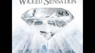 Wicked Sensation - My Turn To Fly (feat. Andi Deris)