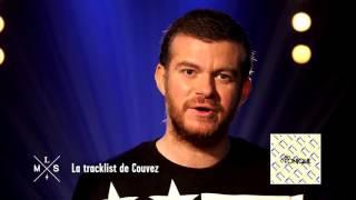 Jean Tonique - Guest feat. Iris (The Beatangers & Boogie Vice Remix) dans Monte Le Son sur France 4
