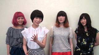 【ROCK KIDS 802】ねごと・コメント【uP!!!】
