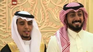 حفل زواج الشاب / مهند مبارك الصبحي  ( كامل )