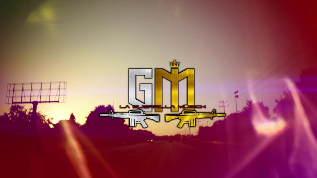 Fransisco V1 - La Guerrilla Musick (Video)