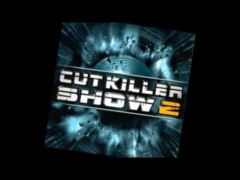 All Good - Del La Soul (Feat. Chaka Khan) Cut Killer Show 2