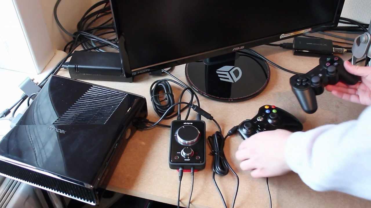 Playstation 3 Speichererweiterung