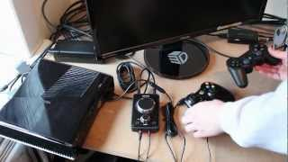 """Sony PlayStation 3 Super Slim Console"" Unboxing I 12GB Charcoal Black Edition I Review: Part 1/3"