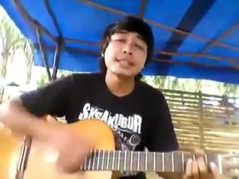 Lagu paling sedih sepanjang abad dari Indonesia