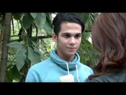 Drakula Cantik: Ihiyy Kevin Nembak Clara | Tayang 31/07/18