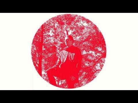 Owen Pallett - Heartland (full album)