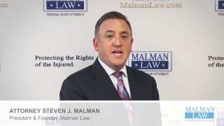 Arlington Heights Car Accident Lawyer | Auto, Truck & Motorcycle Accidents Attorney