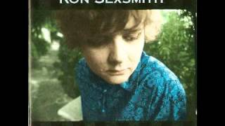Watch Ron Sexsmith I Know It Well video