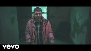 Professor Green - One Eye On The Door