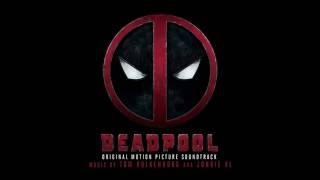 "Deadpool BSO - ""Liam Neeson Nightmares"""