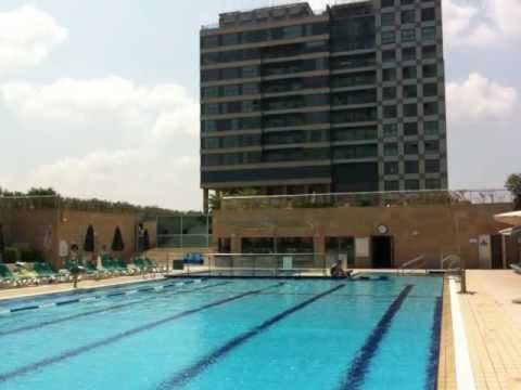 Israel Vacation : Herzliya Apartments For Rent  OWNER