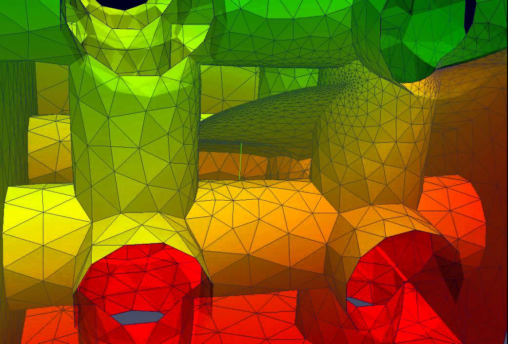 Ansys 8 0 Crack free trial