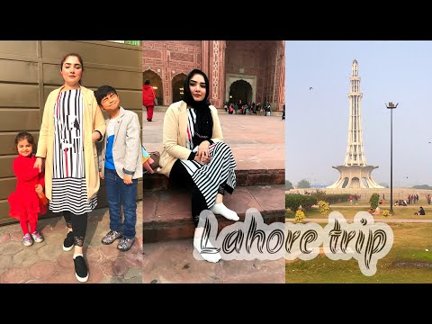 vlog:-going-to-lahore-for-the-first-time-with-family