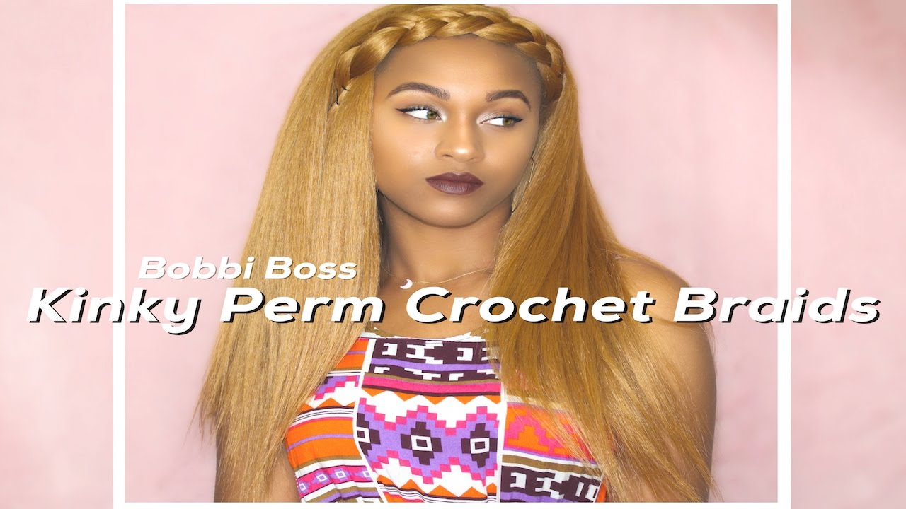 Straight hair perms pros and cons - Straight Hair Perms Pros And Cons 31