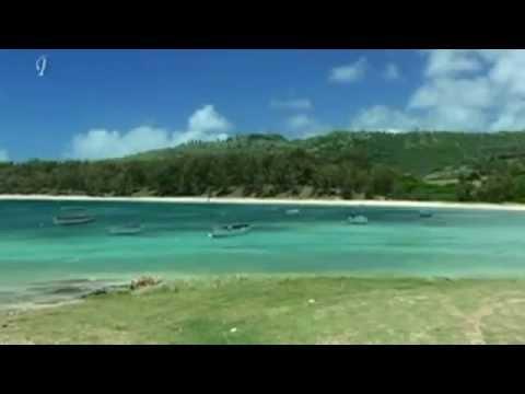 Rodrigues, Mauritius Travel